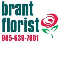Brant Florist Burlington Flowers