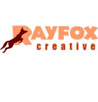 Rayfox Creative