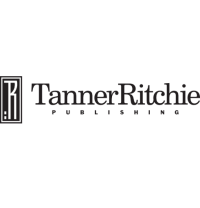 TannerRitchie Publishing